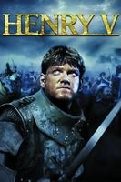 Henry V full movie