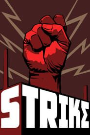 La Grève