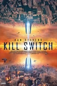 Kill Switch  streaming