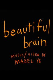 Beautiful Brain