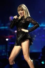Taylor Swift: Super Saturday Night Concert