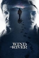 Wind River full movie