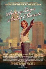 Swing Lowe Sweet Chariote