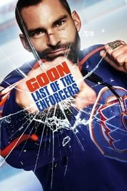Goon: Last of the Enforcers Full online