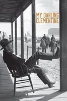 My Darling Clementine full movie