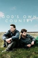 God's Own Country full movie