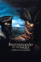 Brotherhood of the Wolf full movie