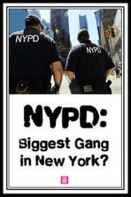 NYPD: Biggest Gang In New York? Full online