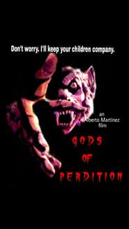 Gods of Perdition Full online