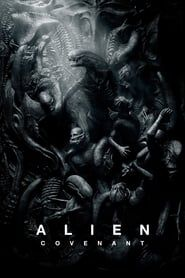Alien: Covenant Full online