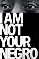 I Am Not Your Negro full movie