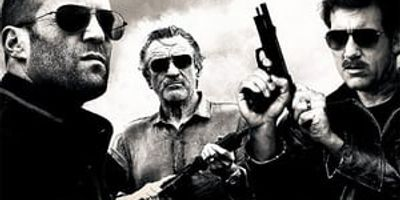 Killer Elite en streaming