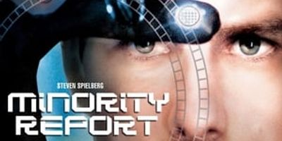 Minority Report en streaming