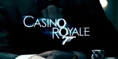 Casino Royale en streaming