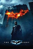 The Dark Knight Full movie