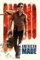 American Made streaming vf