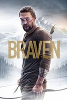 Braven streaming vf