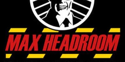 Max Headroom - 20 Minutes into the Future en streaming