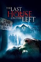 The Last House on the Left Full movie