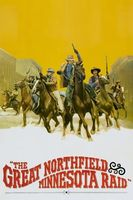 The Great Northfield Minnesota Raid Full movie