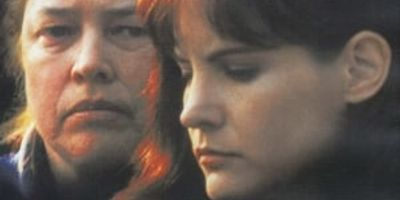 Dolores Claiborne en streaming