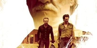 Comancheria en streaming
