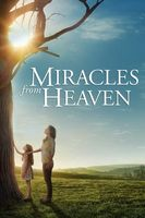 Miracles from Heaven Full movie