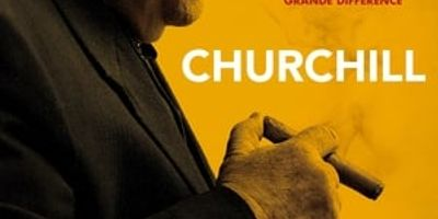 Churchill en streaming