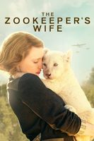 The Zookeeper's Wife Full movie