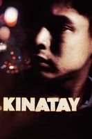 Kinatay Full movie