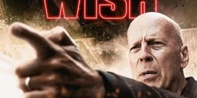 Death Wish en streaming