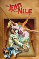 The Jewel of the Nile Full movie