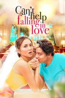 Can't Help Falling in Love Full movie