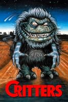 Critters Full movie