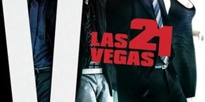 Las Vegas 21 en streaming