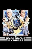 Avalanche Express Full movie