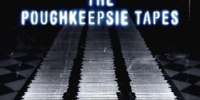 The Poughkeepsie Tapes en streaming