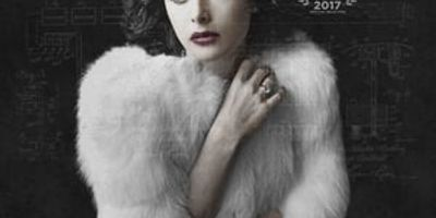 Hedy Lamarr : From Extase to Wifi en streaming