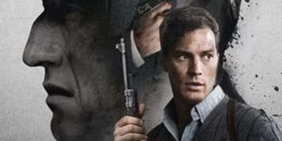 Opération Anthropoid en streaming