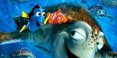 Le Monde de Nemo en streaming