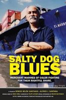 Salty Dog Blues Full movie