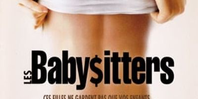 Les Babysitters en streaming