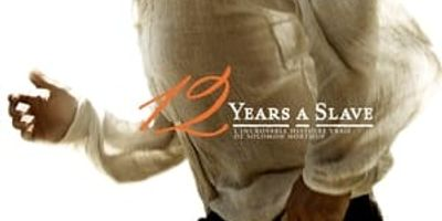 12 Years a Slave en streaming