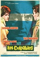 Los culpables Full movie