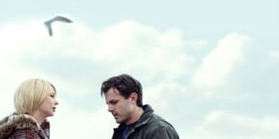 Manchester by the Sea en streaming