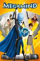 Megamind Full movie