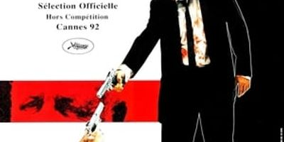 Reservoir Dogs en streaming