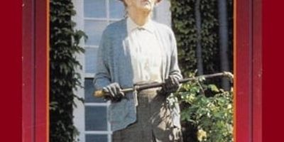 Miss Marple: Sleeping Murder en streaming