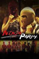Ninja Party Full movie