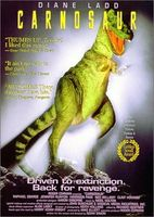 Carnosaur streaming vf